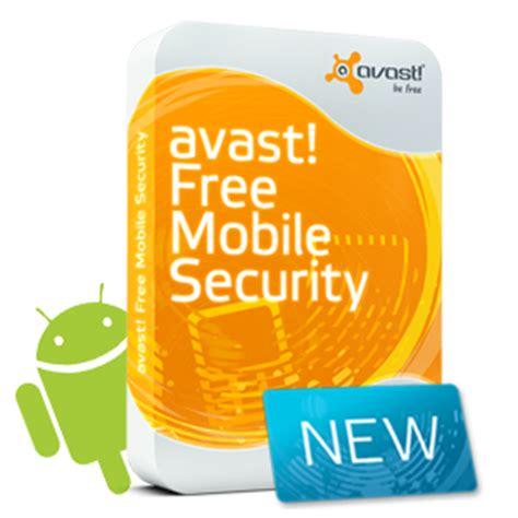 avast mobile security & antivirus apk 3.0.6158 free