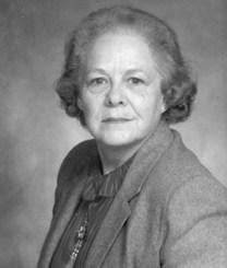 margaret brown obituary hanes lineberry funeral home