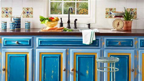Kitchen Cabinet Door Painting Ideas Panel And Patina Cabinet Door