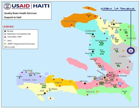 haiti world map haiti map 4 help haiti heal