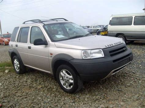 how do cars engines work 2001 land rover discovery series ii on board diagnostic system pin builidng horsepower engine piston rings photo 10 on