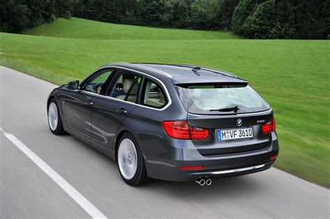 length of bmw 3 series touring bmw 3 series touring f31 official wallpapers info
