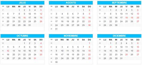 Calendario 2016 Uruguay Calendario 2015 Uruguayo Imagui
