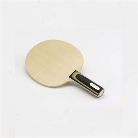 donic table tennis blades donic ovtcharov feat table tennis blade donic table