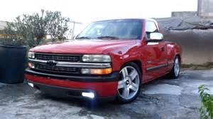 chevrolet cheyenne 1999 nuevo mitula autos