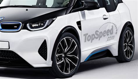 Bmw I3 2020 Release Date by 2020 Bmw I3 M Price Release Date Specs Design