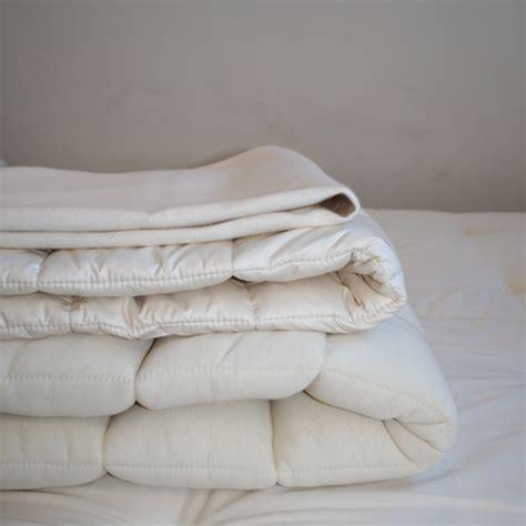 organic futon mattress uk organic mattress overlay protector dojo ecoshop at the