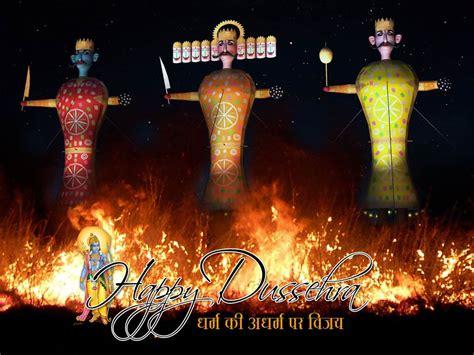 dussehra dussera dasara festivals of india fun travel deals