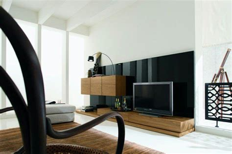Weisses Wohnzimmer by 189 Best Innendesign Images On