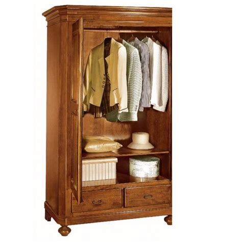 cassetti in legno armadio in legno con 2 ante 2 cassetti