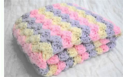 baby pattern youtube youtube crocheting baby blanket creatys for