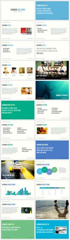 powerpoint themes for keynote 1000 images about keynote on pinterest murcia behance
