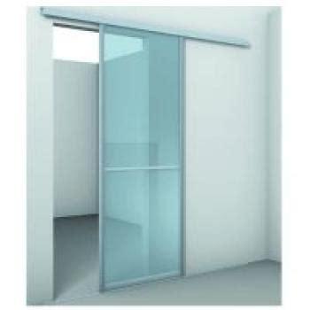 porte in plexiglass scorrevoli kit per porte scorrevoli tuttoferramenta it