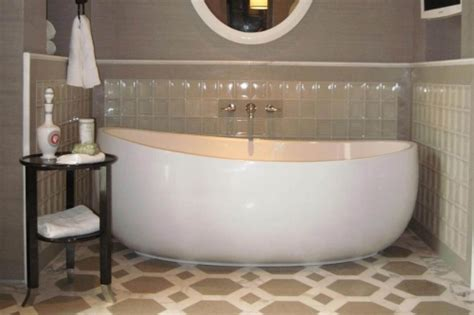 picasso bathtub picasso freestanding bathtub hydrosystems