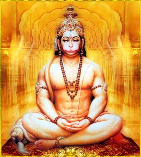 hanuman hd wallpaper for android hanuman wallpaper in full hd 1080p lord hanuman