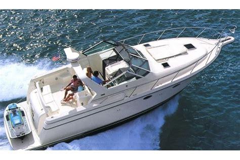 tiara boat store 2002 35 tiara 3500 express for sale in newport beach ca