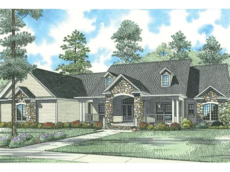 luxury craftsman home plans artois luxury craftsman home plan 055s 0074 house plans