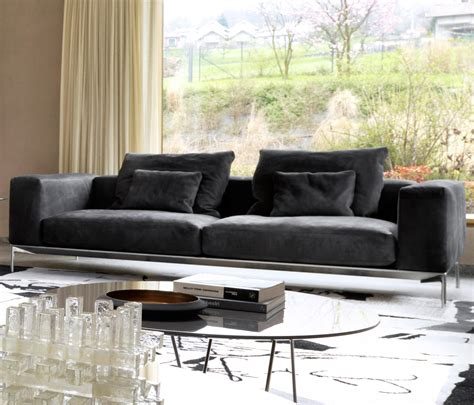 desiree divani prezzi divano desiree monopoli prezzo