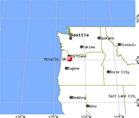 A Place Molalla Or Molalla Oregon Or 97038 Profile Population Maps Real Estate Averages Homes Statistics