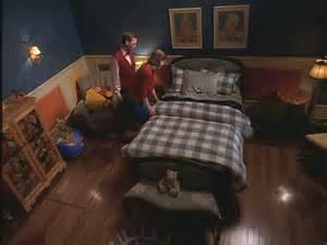 movie in the bedroom stuart littles bedroom