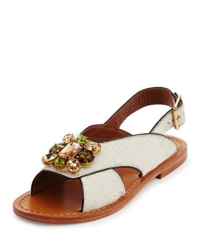 marni shoes sandals sneakers at neiman