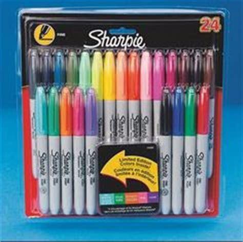 Stationery Pack Karakter 2 Limited 1000 images about stationery junkie on gel