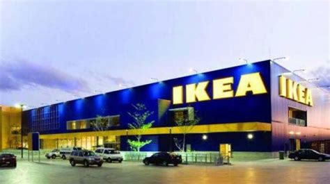 ikea in india business azad reporter