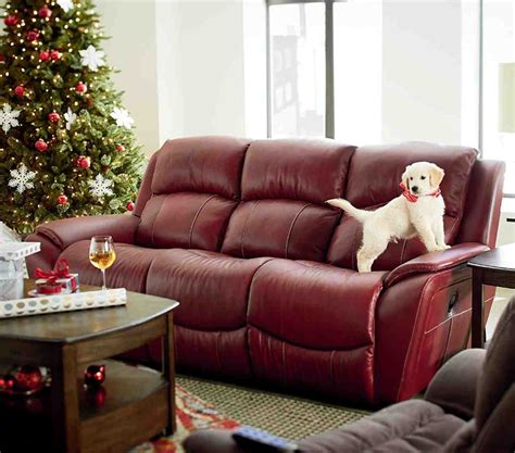 Lazyboy Reclining Sofa Lazy Boy Reclining Sofa Reviews Home Furniture Design