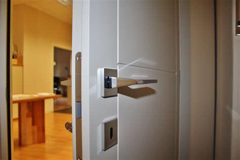 porte interne como porte interne fgs serramenti como serramenti infissi porte