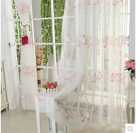 cheap white sheer curtains online get cheap white sheer grommet curtains aliexpress