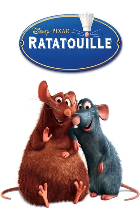 film gratis ratatouille ratatouille 2007 gratis films kijken met ondertiteling