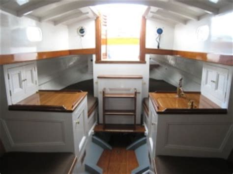 Best Kitchen Stoves interior a cruising guide on the world cruising and
