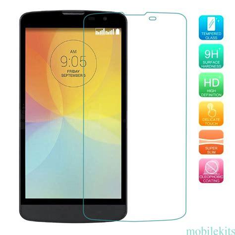 Tempered Glass K Box Lg G4 Stylus Kbox Antigores Kaca Murah 1pc tempered glass screen protector protective for lg phones lg g4 h818 ebay