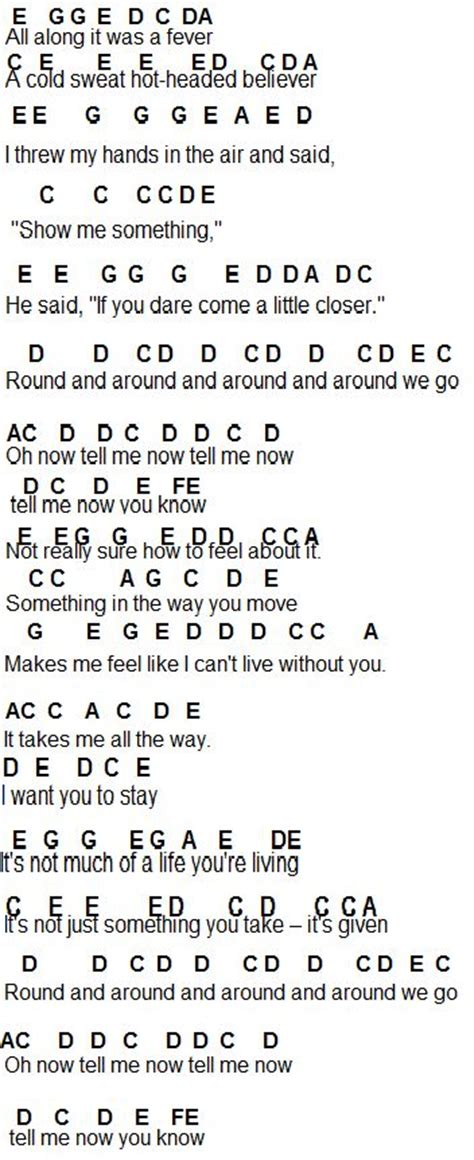 tattooed heart guitar chords 155 best images about flute music on pinterest piano