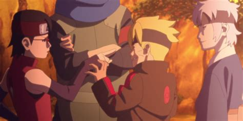 film boruto episode 39 boruto naruto next generations january february 2018