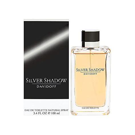 Murah Original Parfum Silver 100ml silver shadow by davidoff for eau de toilette spray 100ml buy in uae missing