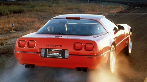 chevrolet corvette zr wallpapers hd images wsupercars