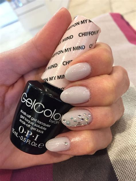 Opi Gel Nail by 109 Best Nails Images On Nail Nail Nail