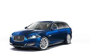 Jaguar Xf Sportbrake 2015 Jaguar Xf Sportbrake Specs 2012 2013 2014 2015