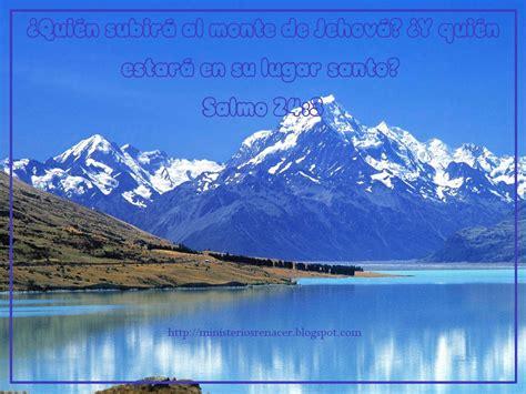 imagenes de paisajes biblicos fondos pantalla evangelicos fondos de pantalla