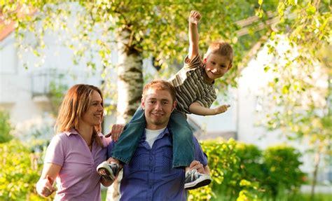 finanzieren ohne eigenkapital 2571 eigenheim ohne eigenkapital finanzieren babyrocks de