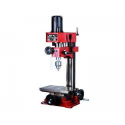 X1 Micro Mill Drill Milling Machine Cnc And Manual Machine