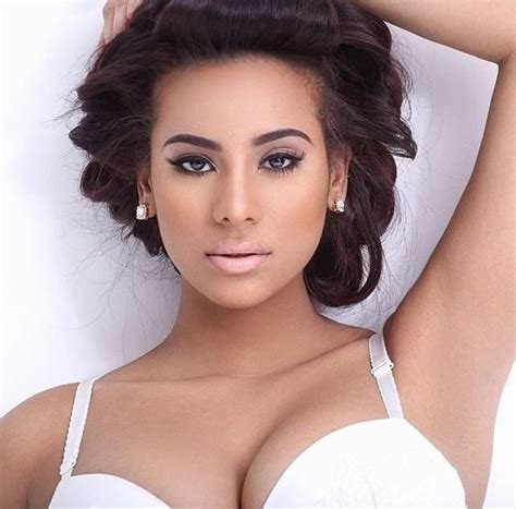 cyn santana undergoes surgery what did she have done pin by yazmin cortes on make up beauty pinterest