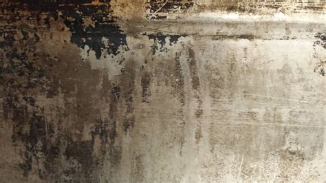 cement wall design texture background ancient stone rough free images grungy wood dirty rough material