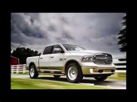 2016 dodge ram 1500 concept release date new latest car