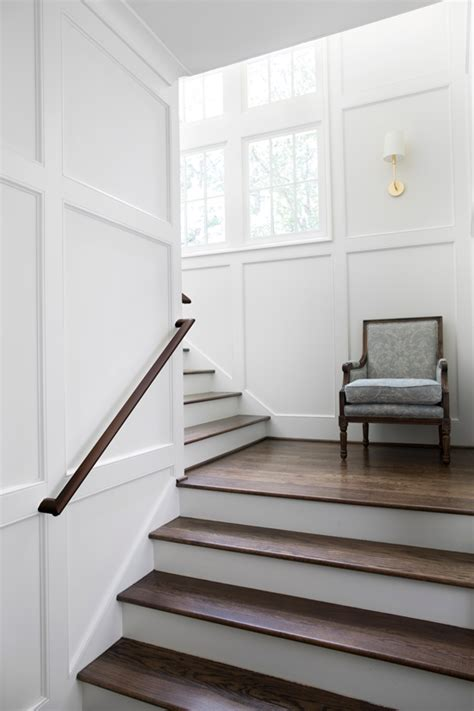 Cottage Wainscoting by Wainscoting Timeless Yet Beautiful Cottage Style