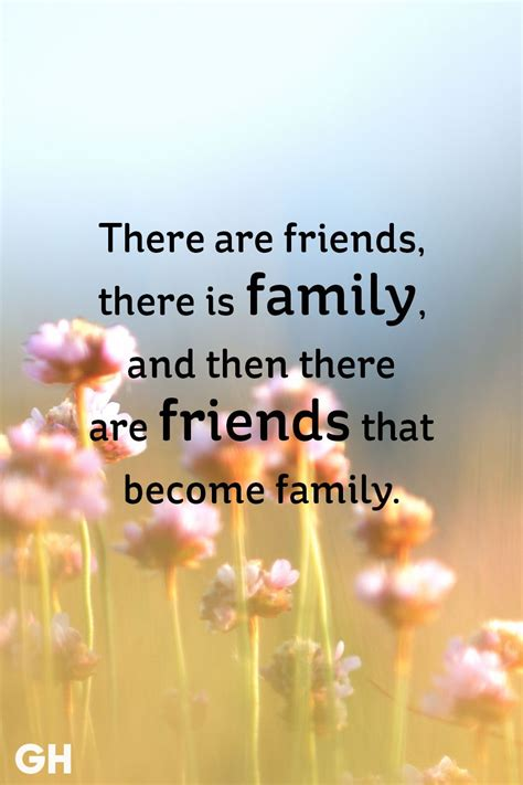 photos saying about friendship quotes