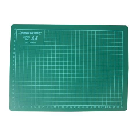 Cutting Self Healing Placemat A3 Size Tatakan Potong Gr Murah 51 hobby knife set mbfg co uk
