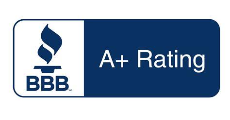 better bussiness buro fix better business bureau rating discount reputation repair