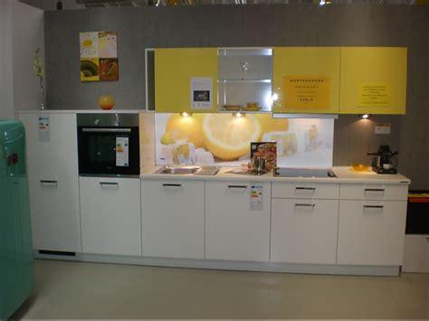 Rote Und Grüne Küche by Beleuchtung Schlafzimmer Ideen